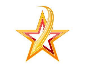 Star Arrow 2