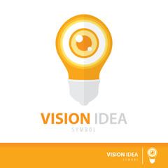 Vision idea