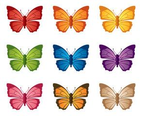 Butterflutter