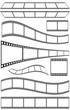 Filmstrips - 76919234