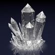 Crystals - 76921643