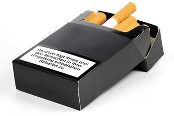 Zigarette13