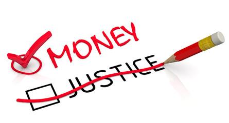 Выбор деньги (choice money). Концепция изменения выбора