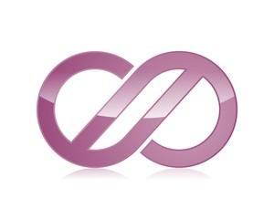 infinity logo v.6