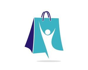 shopping bag v.3