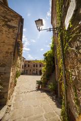 Montemerano,Grosseto,Toscana