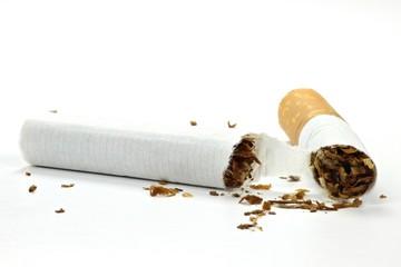 Zigarette20