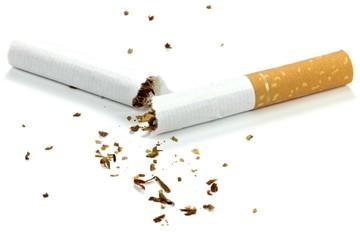 Zigarette21