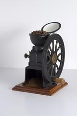 molinillo de café 1