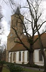 Michaelskirche-I-Waiblingen