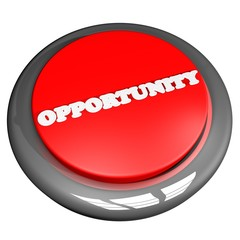 Opportunity button