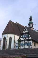 Kirchenduo-II-Waiblingen