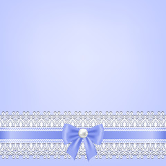 lace fabric background