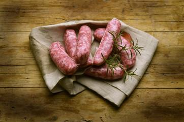 Pølse Salsiccia Salchicha Wurst Sausage Saucisse Kiełbasa