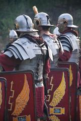centuria romana 2