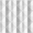 abstract background with white and gray triangles