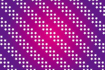 背景素材壁紙,縞模様,しま,縞々,ストライプ,星,星屑,スター,カラフル,プレゼント,デコレーション,ラッピング,包装,包装紙