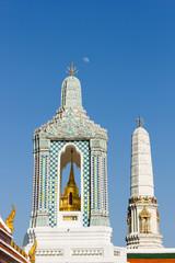 Gandhara Buddha Viharn