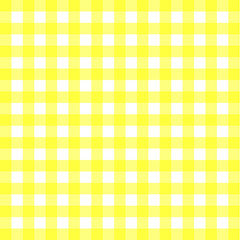 Color seamless cage background
