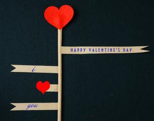 Valentine day, Feb 14