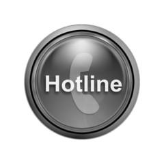 Hotline - Button