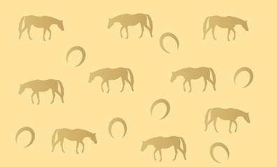 Horse Texture