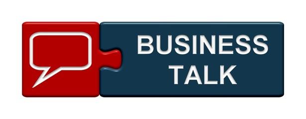 Puzzle Button: Business Talk