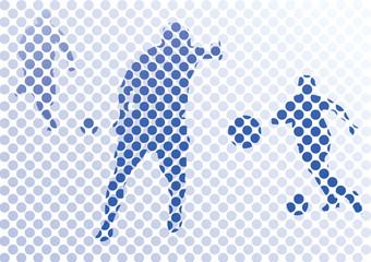 calciatori punti