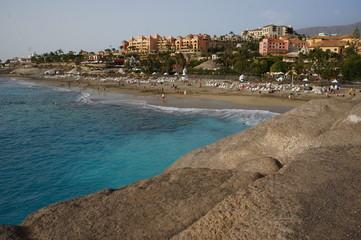 Tenerife Del Duque