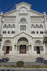 montecarlo church