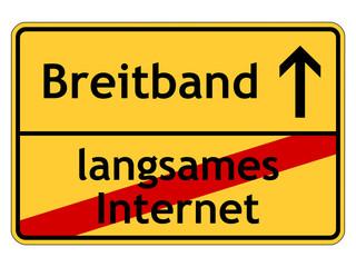 Breitband
