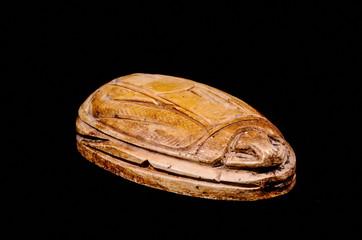 Ritual Egyptian Scarab