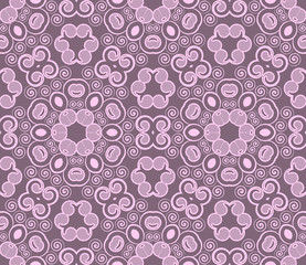 Abstract seamless texture