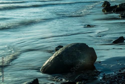 calandre © Foto To.Ni.