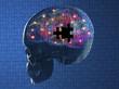 Cervello malattie degenerative Parkinson