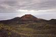 Volcano Teneguia in Fuencaliente - Los Canarios Volcanic Landsca - 77013447