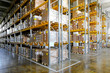 Storehouse shelves - 77013849