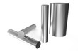 rolled metal, rounds 2 - 77015224