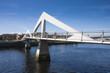 Glasgow bridge - 77021081