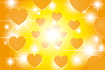 壁紙,背景,素材,バレンタインデー,ホワイトデー,ハートマーク,ハート模様,愛情,ラブ,LOVE,プレゼント,贈り物,カップル