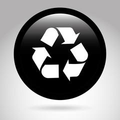 ecology button design