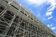 scaffold - 77038412
