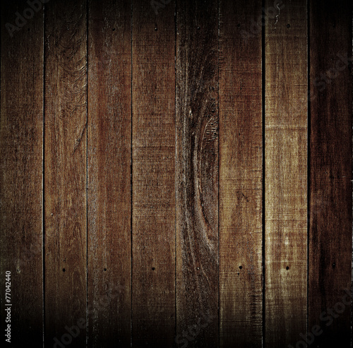 Foto op Plexiglas Wand Wood Material Background Wallpaper Texture Concept