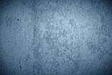 Grunge Concrete Material Background Texture Wall Concept - 77042815