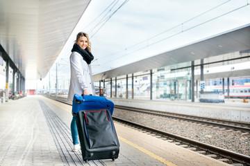 Travel (Ivana)