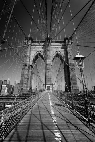 brooklyn-bridge-i-manhattan-w-nowym-jorku-usa