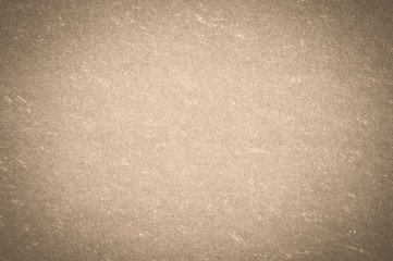 Blank slate background and texture