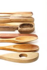 Utensillos madera 03