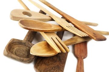 Utensillos madera 04