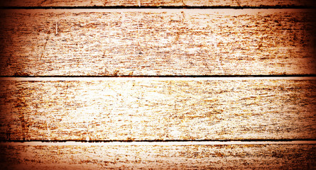 Wood Material Background Wallpaper Texture Concept